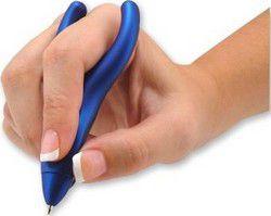 Pen Again Ergosof Pen with 2 refills