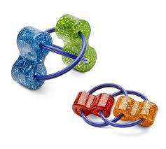 Loopeez Fidget Toys