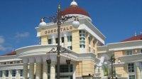 Hasil SKD CPNS Kementerian Agama Provinsi Gorontalo 2018