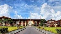 Hasil SKD CPNS Kementerian Agama Provinsi Nusa Tenggara Barat 2018