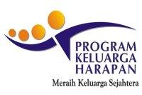 Pendaftaran SDM Pelaksana PKH Tahun 2019