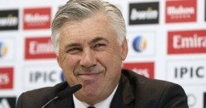 Carlo Ancelotti 1 - Carlo Ancelotti 1