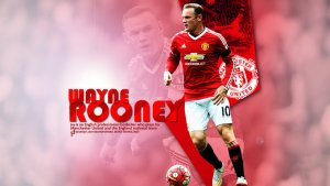 rooney 14 1 - rooney 14
