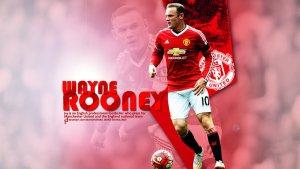 rooney 14 - rooney 14