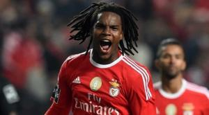 Renato Sanches - renato-sanches