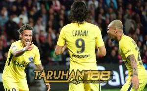 neymar dan cavani1 - neymar dan cavani1