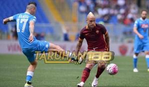 roma vs napoli1 - Roma - Napoli