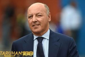 Moratta Sebut Juventus Akan Coba Datangkan Can dan Goretzka