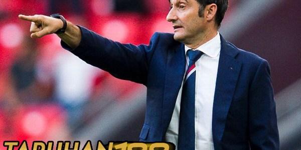Valverde Tegaskan Bahwa Perburuan Gelar Juara Liga Masih Panjang