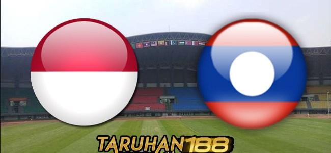 Prediksi Indonesia U23 vs Laos U23 Asian Games 2018