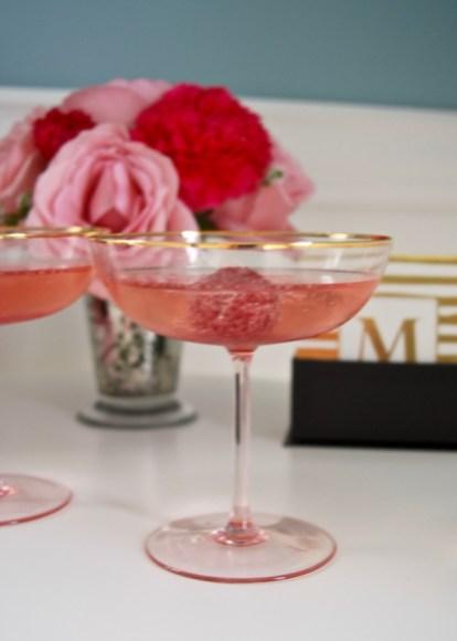 blush-bashful-champagne-cocktail2