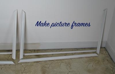make-frames-for-boxes1