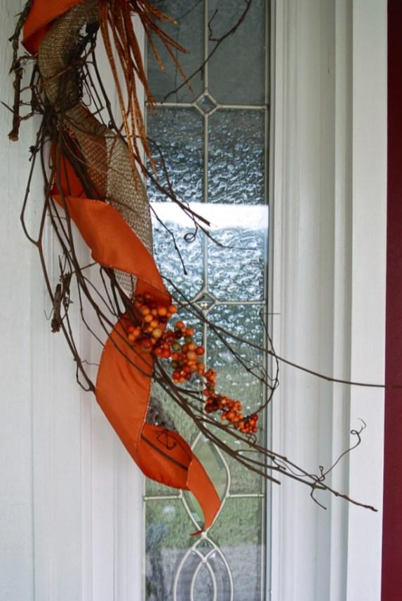 grapevine-garland-detail