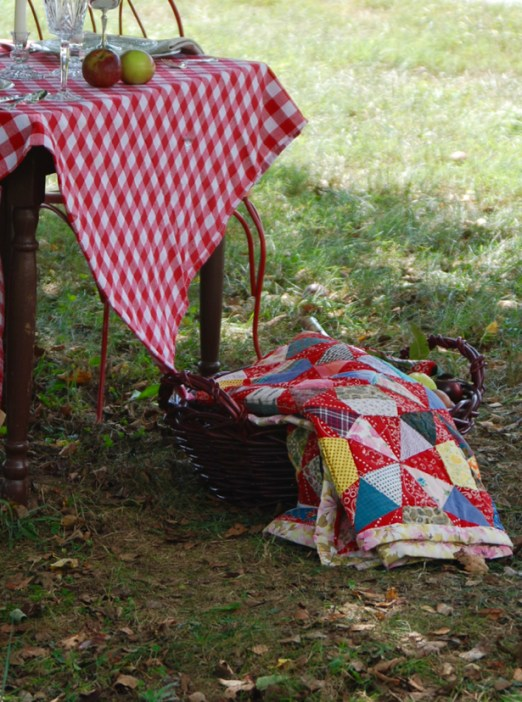 orchard-tablescape-quilt