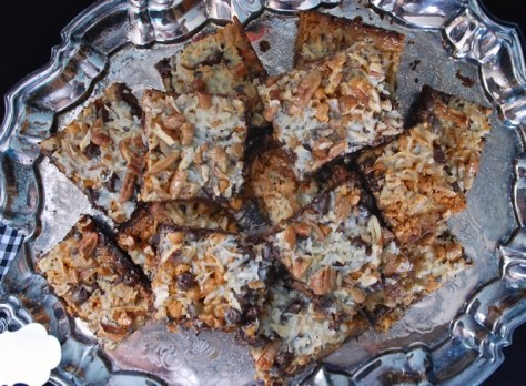 7-layer-bars