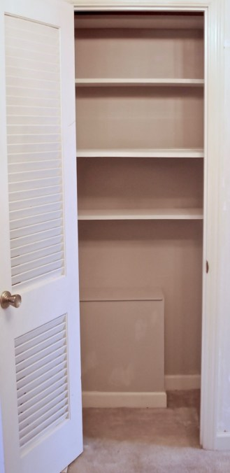 add-shelves-to-organize-entryway-closet