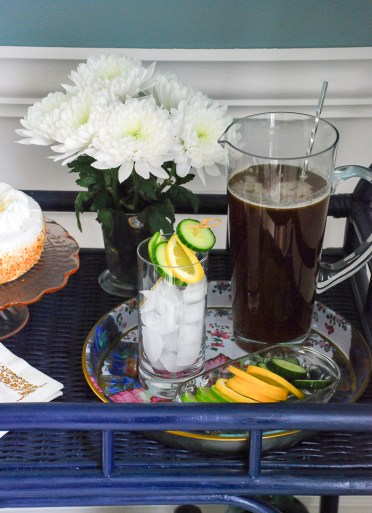 pimm's-and-tea-cocktail-1