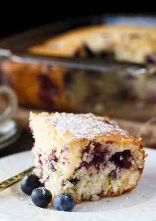 blueberry-tea-cake-3-1