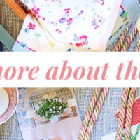Home - A Southern Blog