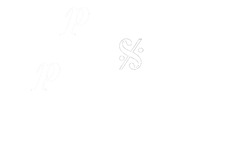 Pender Music Publishing