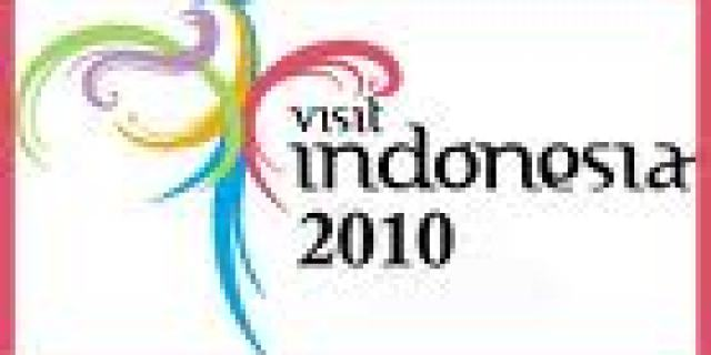 Indonesia Java International Destination