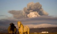 Volcano Could Sleep Thousand Years