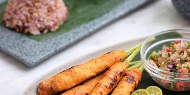 Resep-Sate-Lilit-Bali