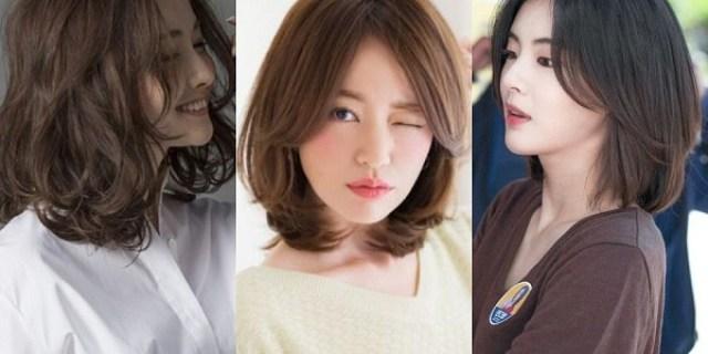 Trend-Warna-Rambut-Korea-Pilihan-Gaya-Masa-Kini