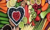 Makanan Sehat untuk Jantung Kita yang Mudah Ditemukan, Wajib Coba!