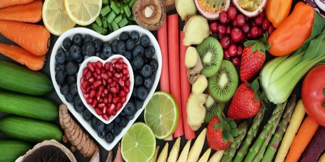Makanan-Sehat-untuk-Jantung-Kita-yang-Mudah-Ditemukan-Wajib-Coba