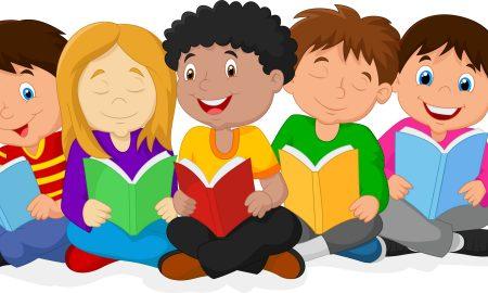 komik kesehatan  Kumpulan Artikel Dan Berita Pendidikan