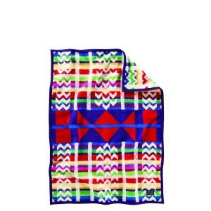 Pendleton Baby Blanket - Morning Cradleboard