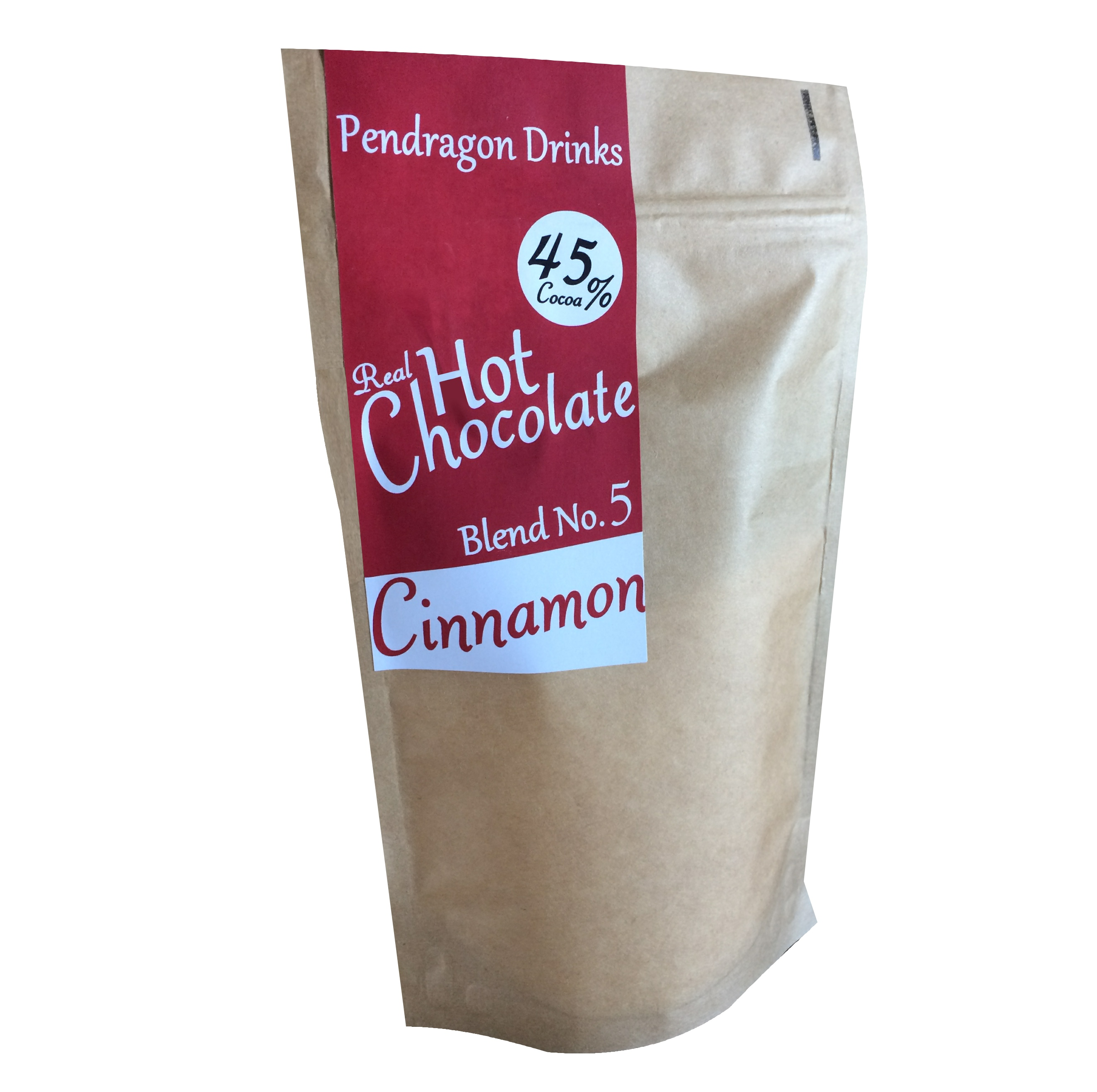 cinnamon flavoured hot chocolate, spiced hot chocolate, luxury hot chocolate, catering hot chocolate