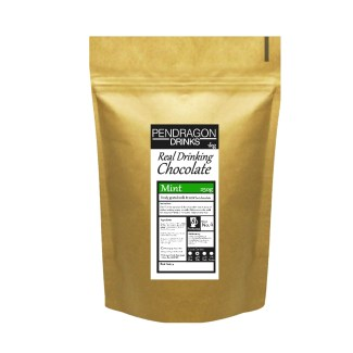 catering hot chocolate, 1kg hot chocolate, 1kg drinking chocolate, premium hot chocolate