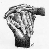 pen_ink_drawing_hands