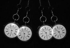 pendulum-clock-flickr-dave-f