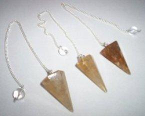 golden-topaz-pendulums-5-px-250x250