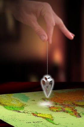pendulum-spell-map