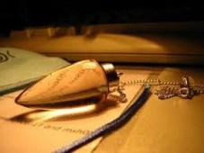 pendulum power 2