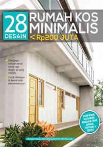 Desain Rumah Kos Kosan Yang Sehat : desain, rumah, kosan, sehat, Desain, Rumah, Minimalis, Griya, Kreasi