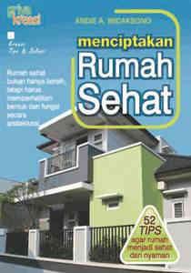 Gambar Rumah Sehat : gambar, rumah, sehat, Menciptakan, Rumah, Sehat, Griya, Kreasi