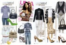 18_revista_uma_117_penelope_acessorios_bijuterias_semijoias_colar_pulseira_bracelete_brinco_bolsas1