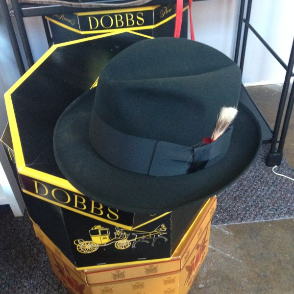 06401404e17e1 20+ Dobbs Hat Company Pictures and Ideas on STEM Education Caucus