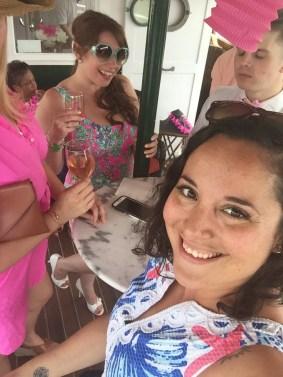 rose cruise 7