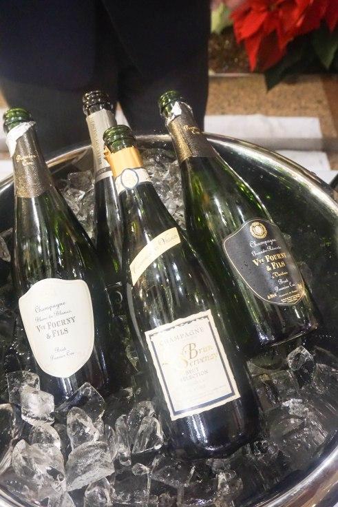 champagne-gala-2016-9-of-1