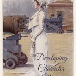 Regency Romance: Developing Character Names