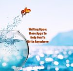 Writing Apps: More Apps To Help You To Write Anywhere