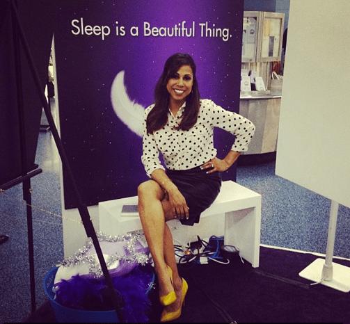 Tips For Getting A Great Night Sleep DownyNightSleep
