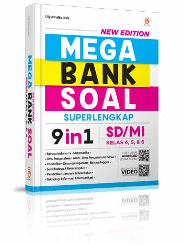 new-edition-mega-bank-soal-superlengkap-sd