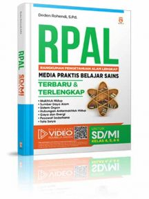 RPAL SD
